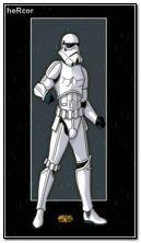 stormtrooper hc 360