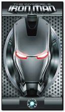 iron man 2 c6