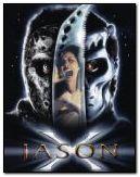 .Jason X.