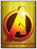 avengers 01 2
