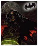 batman gif
