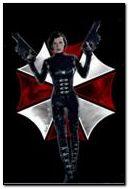Resident evil-nuova-