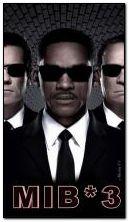 Männer in Schwarz 3