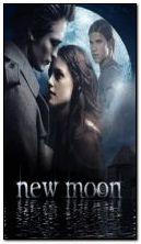 nueva moon2 360x640