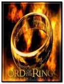 Lord of the ring1