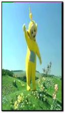 Teletubbies-4-360x640