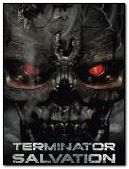 Terminator Salvation 240x320