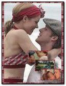 Notebook love story