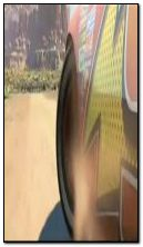 डिस्नी-कार -4-360x640