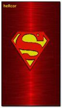 superhc c6