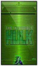 hulk logo c6