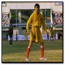 Shaolin Soccer 9