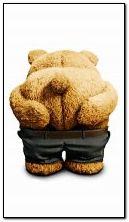 Schlechter Ted