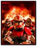 star wars troopers 176x220