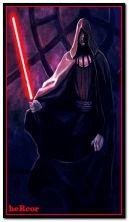 Seigneur Sith 360 b