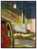 Bee movie4