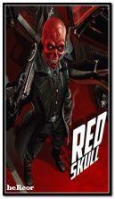 red vs cap 360x640