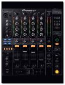 BEST PIONEER ! equalizer mixer