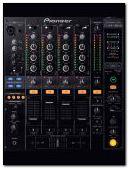 BEST PIONEER ! equalizer mixer