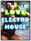 i lOve Electro Music