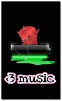3 music
