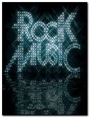 Bling ROCK MUSIC