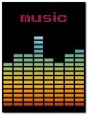music-bars