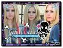 AvRil PiNk RoCk