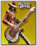 guitar hero gui 176