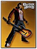 No more guitar heroes 240