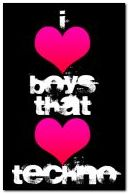 boys-who-love-techno