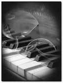 Intensive passion(piano)