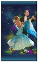 Звездные танцы