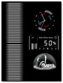 MP3 Signal