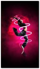 h!ph0p dance