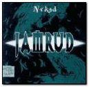 jamrud album