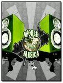world of musica