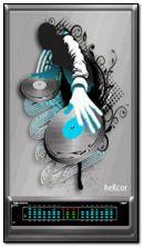 musicahc1 c6