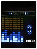 EQUALIZER -Image