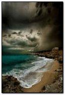 Laut Kuno