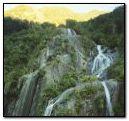 Waterfall : 39