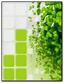 Frecuencia verde