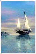 Barca 3