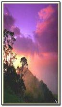 الطبيعة اليونانية an.frames ep