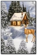 Хорошая зима