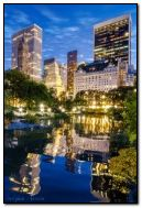 Central-Park, -New-York-City
