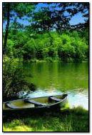 Sông đẹp