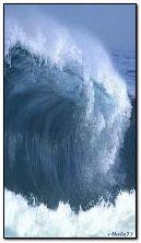 làn sóng
