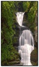 cascada hc 01