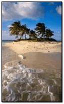 Красивий острів